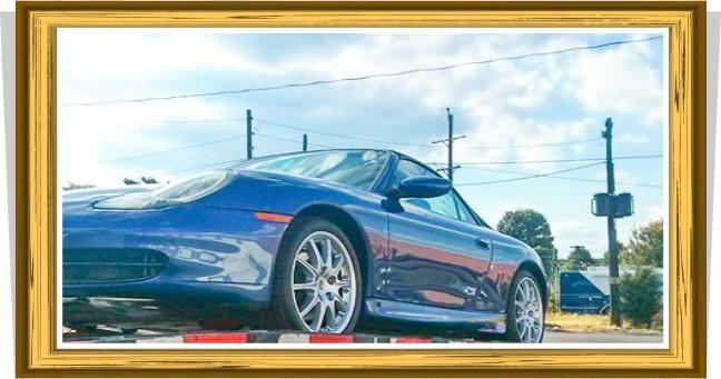 european-cars on ebay